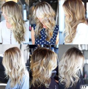 blondepainting2