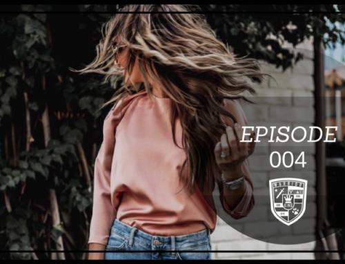 Big Money Stylist Podcast Episode #4: The Stylist Slave