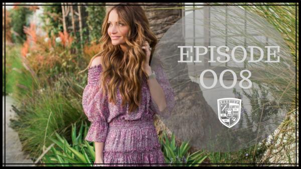 Big Money Stylist Podcast Episode #8