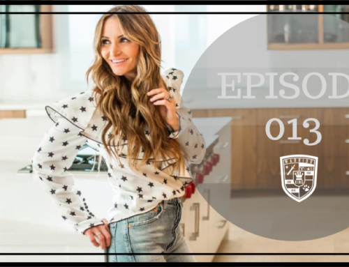 Big Money Stylist Podcast Episode #13: Protection 101