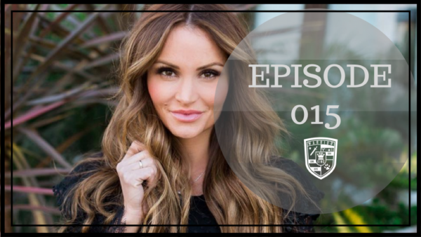 Big Money Stylist Podcast Episode 15