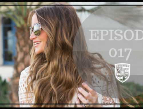 Big Money Stylist Podcast Episode #17: Under the Umbrella of Protection