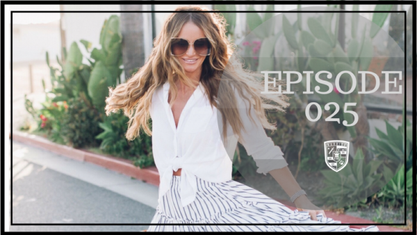 Big Money Stylist Podcast Episode #25: One Step Back, Three Leaps Forward