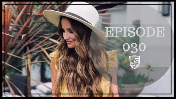Big Money Stylist Podcast Episode 30