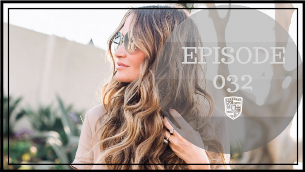 Big Money Stylist Podcast Episode #32: Profit: It's More Than Dollars and Cents