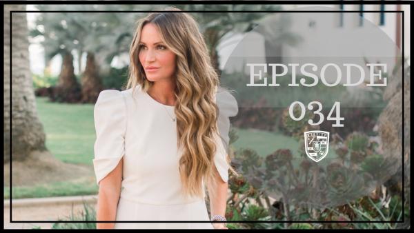 Big Money Stylist Podcast Episode 34