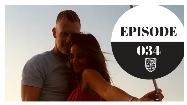 Date Your Wife Podcast Episode 34