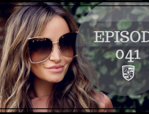 Big Money Stylist Podcast Episode #41: Queen of the Sh*theads
